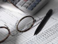 Sözleşme şartı değişti KOBİ'lere leasing ucuzladı