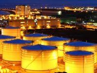 Genel Energy'den 500 milyon $'lık arama yatırımı