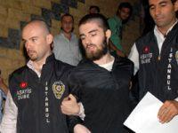 Garipoğlu cezaevinde intihar etti