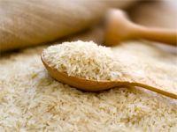 Pirinç fiyatı tarlada düşük, markette pahalı