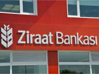 Ziraat Bankası'na 100 milyon euro finansman