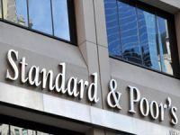 S&P'den bankacılık açıklaması