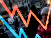 Küresel kriz riski ne boyutta?