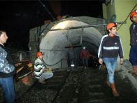 Maden aramaları 4 temel üzerine oturtulacak
