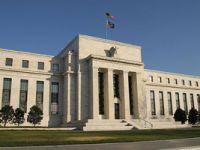 Fed, bono geri alım programını başlatabilir