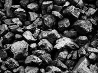 TTK,1 milyon tonu aşkın kömü sattı