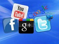 Sosyal ağlarda mükemmel paylaşım mümkün