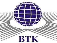 BTK, Türk Telekom'a cezayı kesti