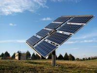 'Kurulu güce 12 yılda 38 bin megavat ekledik'