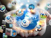 Türkiye'nin en dijital 100 lider şirketi belirleniyor