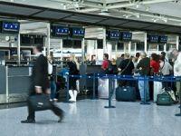 TAV, 3 kıtada 22 havaalanını yönetiyor