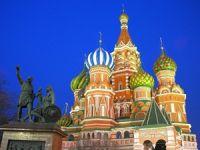 Rusya'dan Japon vatandaşlarına ülkeye giriş yasağı