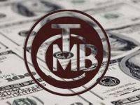 İhracatçılara Merkez Bankası'ndan destek
