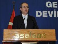 ASELSAN Genel Müdürü intiharlarla ilgili konuştu