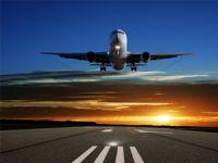 Havaalanı planı reddedildi