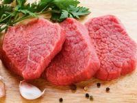 Et fiyatları nasıl düşer?