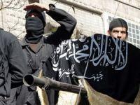IŞİD, kandili de yasakladı