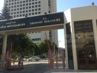 Ekonomi Bakanlığında 15 personel açığa alındı