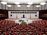 Hükumetin önceliği 'iç güvenlik reformu'