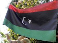 Libya Başbakanı'na seyahat engeli