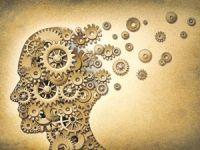 25 yaşından sonra beyninizi değiştirebilir misiniz?