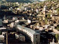 Bitlis, kendi enerjisini buharla üretecek