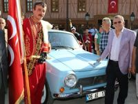 Ankara'da Shopping Fest rüzgarı