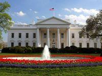 Beyaz Saray'dan 'infaz' açıklaması