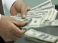 'Özel'in uzun vadeli kredi borcu 165.2 milyar dolar