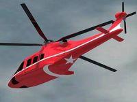 Özgün Helikopter'de kullanılacak motor belli oldu
