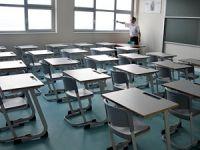 Özel okul desteğinde başvuru sonuçları açıklandı