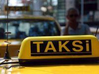 Bu projeyle artık taksiler boş gezmeyecek!