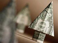 Fed şahinleşti, yatırımcı dolara koştu