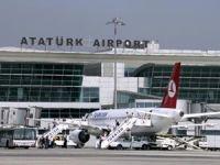 Havaalanlarının yakıt ihtiyacı, NATO-POL hattıyla karşılanacak