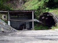 İş güvenliği önlemi almayan madenlere ceza