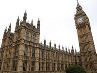 İngiltere'nin AB'ye katkısı 11 milyar sterlin