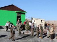 Tunceli'ye giriş çıkışlar yasaklandı