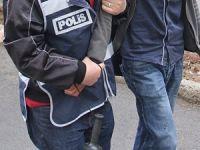 'Paralel yapı' soruşturmasında 18 kişi serbest