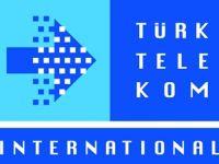 Türk Telekom, Avea'daki 'İş' hisselerini aldı