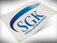 İşverenler SGK teşviklerinden neden yeterince yararlanamıyor?