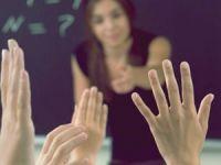Öğretmenlere müjde