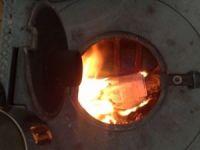 Tokat soba gazı faciası: 2 ölü