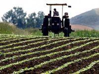 Vakıfbank'tan çiftçilere kredi paketi