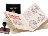 Türkiye ile Portekiz arasında vize kalktı