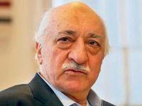 Askeri casusluk davasında Gülen'in DNA'sı istendi