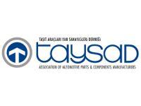 TAYSAD, 'Bakım çalışma grubu' kuruyor