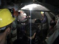 45 maden işletme ruhsatı iptal edildi