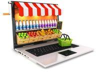 E-ticarete güven elektronik parayla geliyor