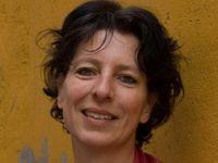 Hollandalı gazeteci serbest bırakıldı