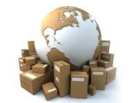 Ticaret ve hizmet ciro endeksi arttı